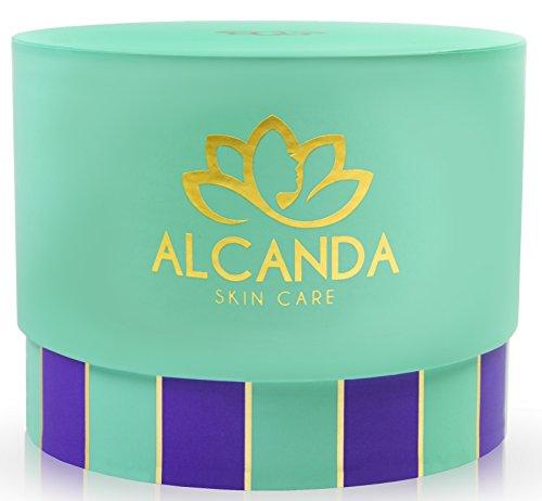 alcanda-cuidado-facial-de-la-piel-crema-todo-en-un-100-natural-para-una-superficie-lisa-suave-y-lisa