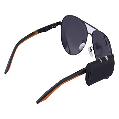Vicloon-Gafas-Cmara-K9-Mini-Cmara-1080P-VIdeocmara-Deportiva-Mini-DIY-con-Gafas