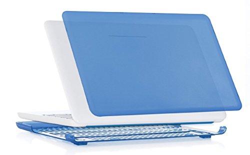 mcover-custodia-per-116-hp-chromebook-computer-portatili-blu