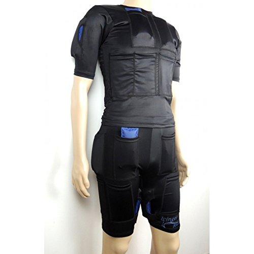 traje-frio-de-icinger-power-para-quemar-grasa-con-frio-compresas-de-frio-incluidas-size-shorts-tshir