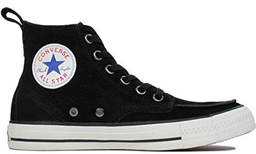 Converse ,  Sneaker donna Nero (nero)