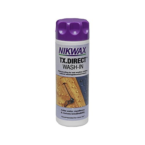 nikwax-impermeabilisant-vetement-300ml-nikwax-unique
