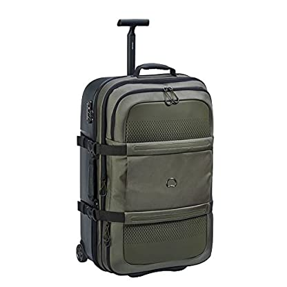 41RWdJGxDCL. SS416  - Trolley Medio 68 Cm 2 Ruote   Delsey Montsouris   002365750-Cactus