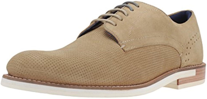 Ted Baker Lapiin Herren Schuhe  Billig und erschwinglich Im Verkauf