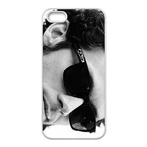 iPhone 5, 5S Phone Valentino Rossi ETH44537