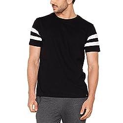 1606dff3b061d5 Bewakoof Men T-Shirts   Polos Price List in India 10 April 2019 ...