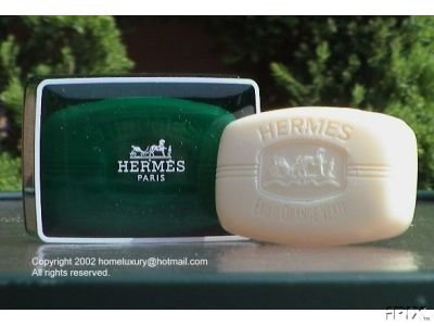 two-2-luxury-hermes-dorange-verte-gift-soaps-from-hermes-paris-35oz-100g-boxed-perfumed-soaps-savons