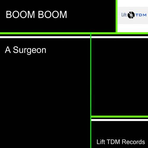 Boom Lift (Boom Boom)