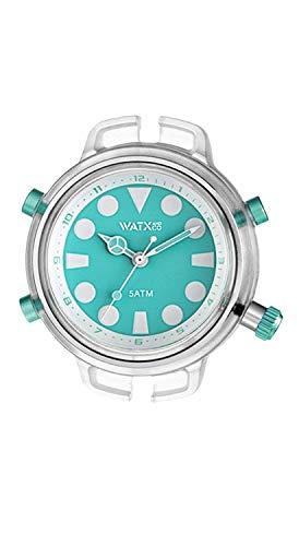 WATX&COLORS XS SCUBAX relojes mujer RWA5540