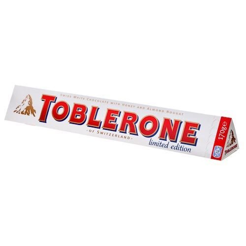 toblerone-white-bar-170g-2-pack-sold-by-dani-store