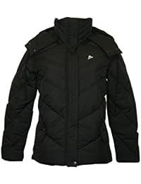 it Adidas Parka Donna Abbigliamento Amazon t1SqwdwW