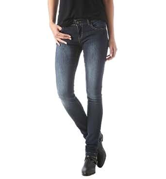 Promod Jean slim Jean brut 38
