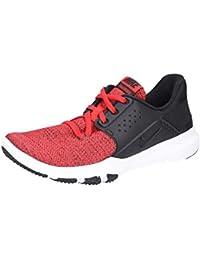 Amazon.it  Nike - Rosso   Scarpe da uomo   Scarpe  Scarpe e borse ec160a62d54