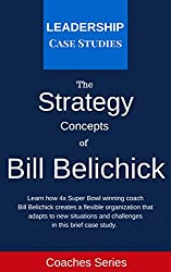 Research Sources for Case Studies   Stanford Graduate School of     The latest book from the author of police technology  The book is on leadership and