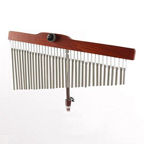 Percussion Plus PP648 25 Chimes Windspiel