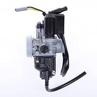 Vergaser PHVB 22DD Piaggio TPH 125 M02 - 2 Takt 95-03