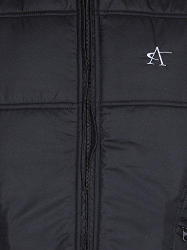 ArcticPlus Softshell Sleveless Jacket