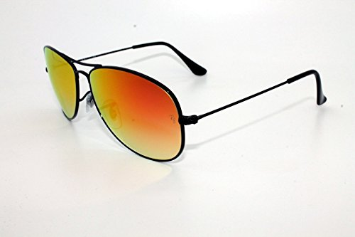 lunettes-de-soleil-ray-ban-wayfarer-rayban-genuine-nouveau-vintage-folding-unisex-polarized-large-go