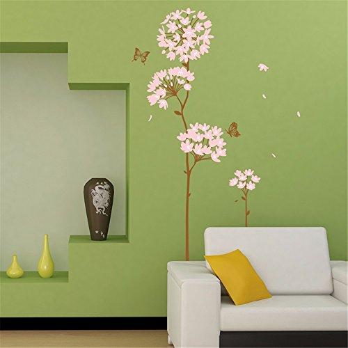 jaysk-wall-sticker-wand-abdichtung-an-der-wand-schlafzimmer-wohnzimmer-ist-wall-poster-tapete-90-cm-