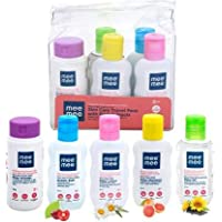 Mee Mee Baby Care Set (Travel Kit)