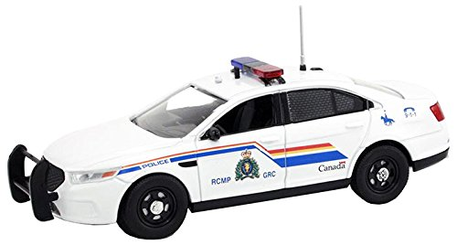 erste-reaktion-1-43-ford-taurus-abfangjager-royal-canadian-mounted-police