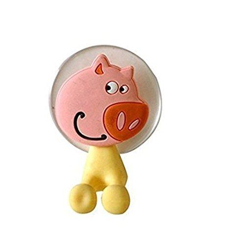 tfxwerws-creative-schone-badezimmer-zahnburstenhalter-wand-aufhanger-saugnapf-pig