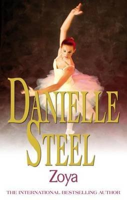 Danielle Steel The DANIELLE STEEL COLLECTION BOXED GIFT SET (World's No. 1 Bestselling Author) 3 Books Included: 1. Zoya 2. Thurston House 3. Secrets