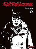 Corto Maltese en noir et blanc, Tome 9 - La jeunesse