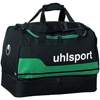 Uhlsport Ligne De Base 2,0 - Chaussures De Football À Manches, Taille M