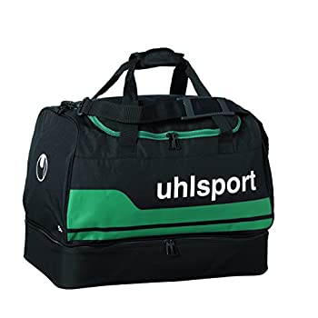 uhlsport Basic Line 2 0...