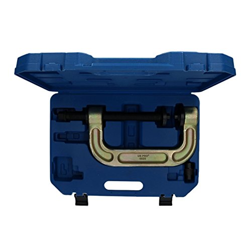 Große Kugelgelenk Separator für montieren Sie Typ Kugelgelenke