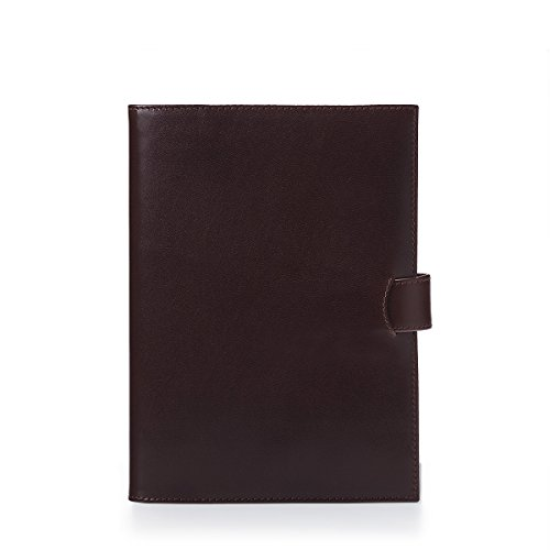 a5-removable-cover-journal-polished-bridle-leather-chocolate
