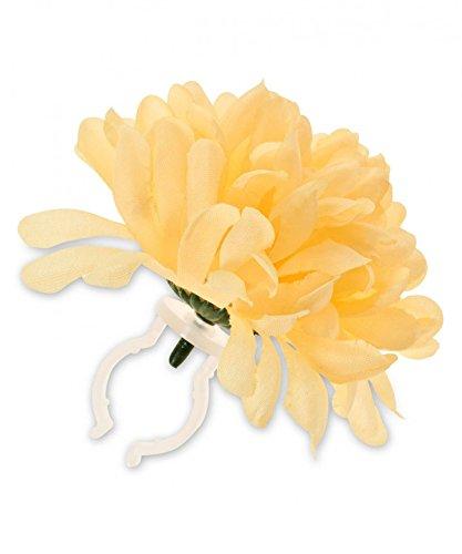 flor basil
