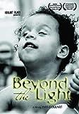 Locandina Yves Goulart - Beyond The Light (Alem Da Luz)