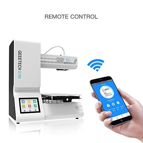 Geeetech-E180-Mini-imprimante-3D-avec-module-WiFi-3D-incorpor-et-rcupration-du-travail-en-cas-de-panne-dlectricit-cran-tactile-de-32–Full-color-Limprimante-est-livre-avec-lapplication