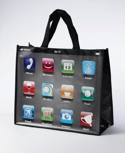 per Bag - Einkaufstasche - Smart - schickes Trendaccessoire (Handys Für T Mobil)