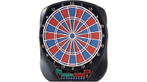 bulls-electr-board-bulls-flash-elektronik-dartboard-black-blue-red-1
