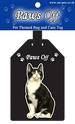 cat-lovers-gift-black-white-cat-luggage-tag-ideal-gift-for-family-friends-and-cat-lovers