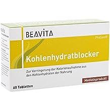 Beavita Kohlenhydratblocker, Tabletten