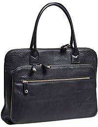 Matties Bags 15.6
