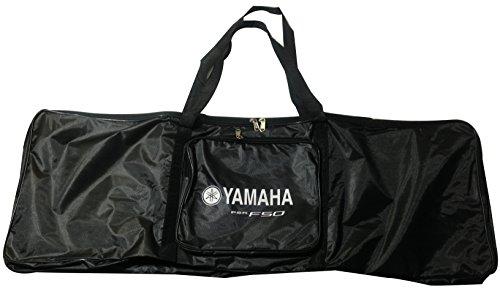 Dhingra Musicals - Yamaha PSR-F50 Form Keyboard Bag.  available at amazon for Rs.480