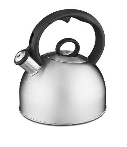 cuisinart-ctk-ss17-aura-stainless-steel-stovetop-teakettle