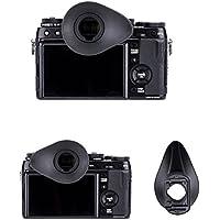 eab39e4ba37da Amazon.fr   Fujifilm X-T2 - Voir aussi les articles sans stock ...