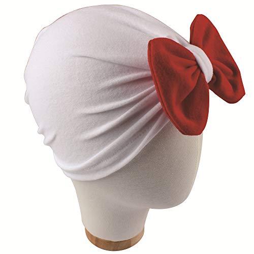 uBabamama_Hat Mütze für den Winter, für 0-2 Jahre, -