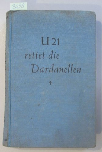 blanko Philippa: Zebra A4 personalisiertes Malbuch//Notizbuch//Tagebuch
