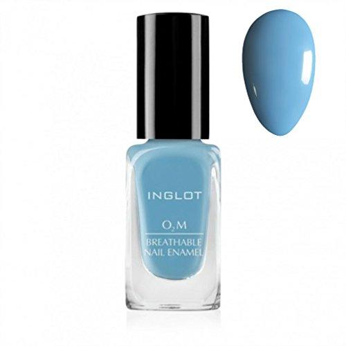 inglot-halal-o2m-breathable-nail-polish-667