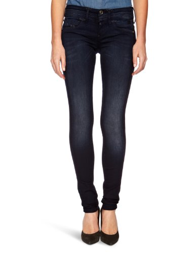 g-star-damen-super-skinny-jeans-heller-blau-tilex-superstretch-denim-in-dark-aged-26w-34l