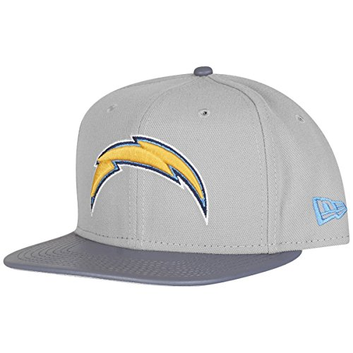 new-era-9fifty-snapback-cap-grey-storm-san-diego-chargers