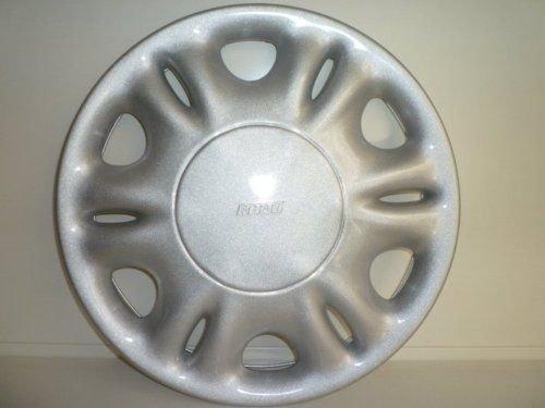 Set-4-Coppe-Ruota-Copricerchio-Borchie-diametro-14-Sc-354-r-14