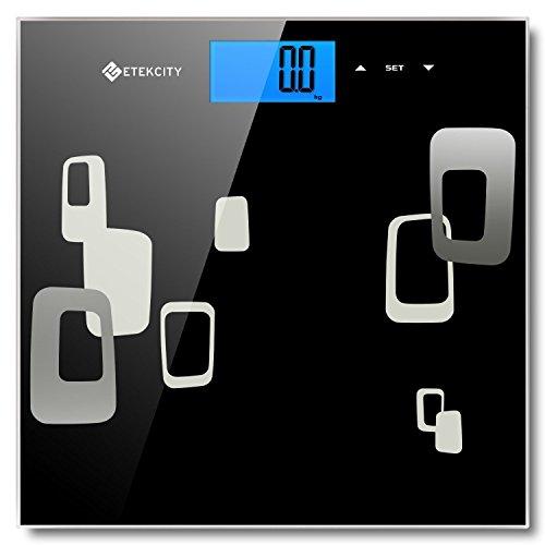 etekcity-ef984h-bascula-de-bano-digital-con-analisis-corporal-mide-el-peso-grasa-corporal-porcentaje